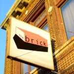 The Brick Comes of Age as a Dive Bar Favorite