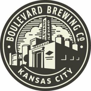 Boulevard Brewing in Kansas City
