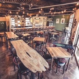 kansas-city-breweries