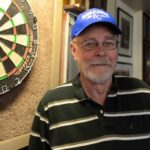 Best Kansas City Dive Bars to Play Darts
