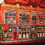The Neighborhood Bar that Grew Three Times
