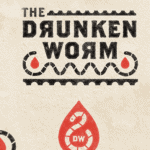 The Lure of the Drunken Worm