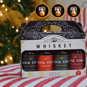 Gifts by Midwest Makers