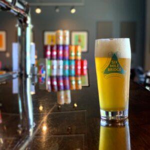 craft breweries in St. Louis