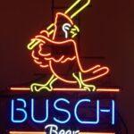 20 St. Louis Craft Breweries that Locals Love