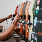27 Kansas City Breweries You Must Try