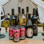 11 Best Wineries in Kansas City to Try